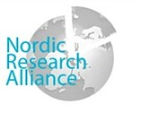 Novus Nordic Research Alliance