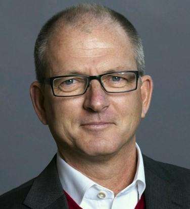 Carl-Johan Wachtmeister startar digital konsultbyrå i Malmö. Carl-Johan Wachtmeister, styrelseordförande i Ebility. Ulf Hillstedt är. - ul_hillstedt_2