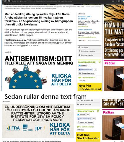 ipsos_om_antisemitism_banner