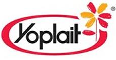 yoplait kundcase