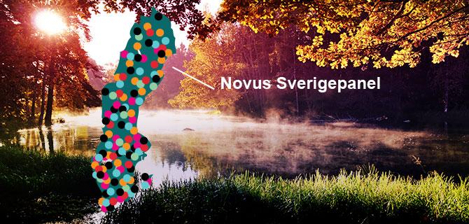 Novus_sverigepanel
