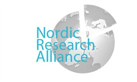 nordicresearchalliance