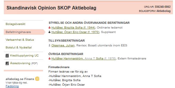skandinavisk_opinion_skop_aktiebolag_styrelse2