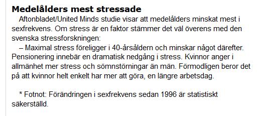 statistiskt_s_kerst_lld_aftonbladet_united_minds