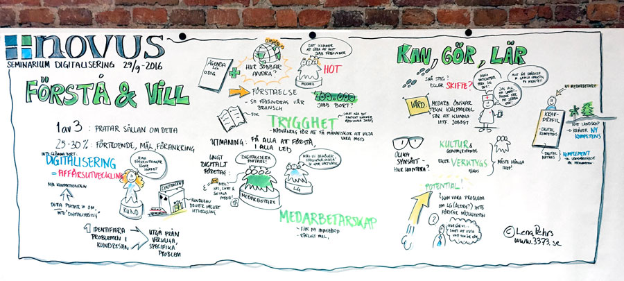 1_teckning-fra%cc%8an-seminariet-hela-bilden_webb