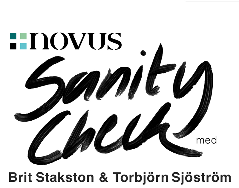 novus-sanity-check-logga